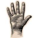 Post Thumbnail of 5 conseils essentiels pour avoir un sommeil reparateur