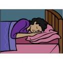 Post Thumbnail of Connaissez-vous un remede pour dormir 100% naturel?