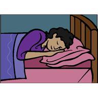 Connaissez-vous un remede pour dormir 100% naturel?