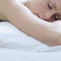 Post Thumbnail of Le sommeil : 2 secrets pour le retrouver et son importance pour votre santé !