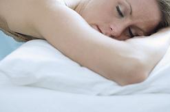 Le sommeil : 2 secrets pour le retrouver et son importance pour votre santé !