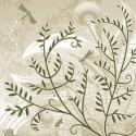 Post Thumbnail of La Melisse pour mieux dormir, découvrez ses bienfaits et utilisations…