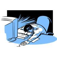 Qu'est ce que l hypopnée du sommeil?