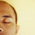 Post thumbnail of La paralysie du sommeil. La connaître, La Comprendre, La Vaincre