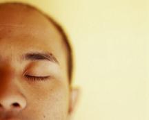 La paralysie du sommeil. La connaître, La Comprendre, La Vaincre