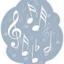 Post Thumbnail of L'écoute d'une musique douce peut-elle vous aider à dormir mieux ?
