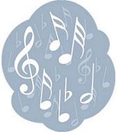 L'écoute d'une musique douce peut-elle vous aider à dormir mieux ?