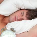 Ne restez pas a souffrir de vos troubles du sommeil prenez une tisane pour dormir