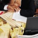 Post Thumbnail of Quelles peuvent être les conséquences de l hypopnée du sommeil?
