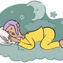 Post Thumbnail of S'endormir naturellement et facilement tous les soirs est-ce réservé à une minorité?