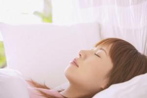Réglez vos problèmes de sommeil pour que votre vie soit plus facile …