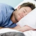 Post thumbnail of Connaissez-vous les bienfaits du houblon pour votre sommeil?