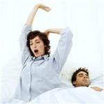 Est-il possible d'augmenter sa confiance en soi grâce à un meilleur sommeil