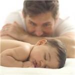La duree du sommeil du bebe comment ça se passe vraiment