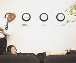 La maitrise de soi est plus importante face à son patron, lorsque le sommeil est de meilleur qualité
