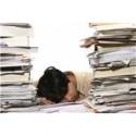 Post Thumbnail of La patience est une vertu mais n'attendez pas sans rien faire pour retrouver un sommeil recuperateur...