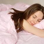 Retrouver le sommeil grâce à la réflexologie