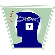 Le subliminal influence nos pensées alors utilisez cette technique pour supprimer définitivement votre problème de sommeil