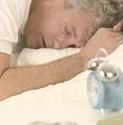 Post Thumbnail of Le symptome d apnee du sommeil... et si vous en étiez atteint ?