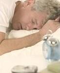 Le symptome d apnee du sommeil... mais symptomatique de quoi
