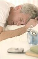 Le symptome d apnee du sommeil… et si vous en étiez atteint ?