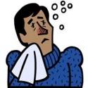 Post Thumbnail of Lutter contre les virus devient plus simple en retrouvant un bon sommeil