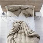 Retrouver le sommeil rapidement grâce à ces conseils...
