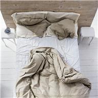 Retrouver le sommeil rapidement grâce à ces conseils…