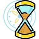 Post Thumbnail of Temps de sommeil du nourrisson – Tout ce qu'il vous faut savoir!