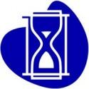 Post Thumbnail of Temps de sommeil enfant est-il différent du temps de sommeil de l'adolescent?