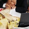 Post Thumbnail of Un symptome du manque de sommeil ça se reconnaît!