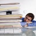 Post Thumbnail of Votre manque de sommeil vous apporte une fatigue intense? Que pouvez-vous y faire?