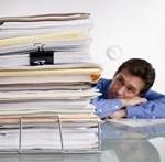 Votre manque de sommeil vous apporte une fatigue intense Que pouvez-vous y faire