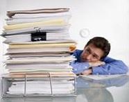 Votre manque de sommeil vous apporte une fatigue intense? Que pouvez-vous y faire?