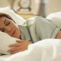 Post Thumbnail of Vous voulez être plus en forme et être en meilleur santé, voici pourquoi vous devez apprendre à bien dormir la nuit