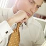 Comment trouver le sommeil pour mieux se concentrer sur vos objectifs de la journée