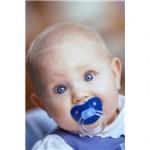 Comment fonctionne le cycle du sommeil du bébé