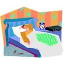 Post Thumbnail of Definition du sommeil, la science elle-même le connaît elle vraiment...?