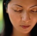 Insomnies... Influencez votre subconscient avec des messages subliminaux positifs, et ainsi abattez votre stress, qui vous les provoque