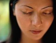 Insomnies… Influencez votre subconscient avec des messages subliminaux positifs, et ainsi abattez votre stress, qui vous les provoque
