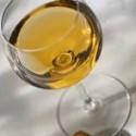 Post Thumbnail of Le rapport entre alcool et sommeil