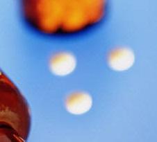 Se débarrasser d'un trouble du sommeil par l homeopathie …