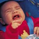 Post Thumbnail of Sommeil de bébé agité... Comment faire pour que cela se calme?