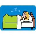Post Thumbnail of Apnee du sommeil chez l enfant