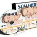 Post Thumbnail of Connaissez-vous « Sommeil Express », la méthode qui va vous aider à bien dormir?