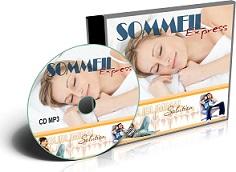 Connaissez-vous « Sommeil Express », la méthode qui va vous aider à bien dormir?