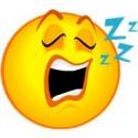 Post Thumbnail of Quels sont les principaux symptomes des apnées du sommeil?