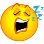 Quels sont les principaux symptomes des apnées du sommeil