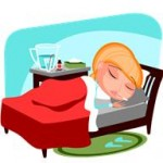 Traitement du sommeil... Choisissez-le selon votre cas