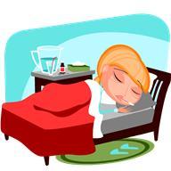 Traitement du sommeil… Choisissez-le selon votre cas